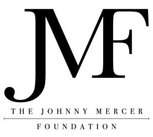 Tony & Grammy Winners Among Participants for Goodspeed's Johnny Mercer Writers Colony