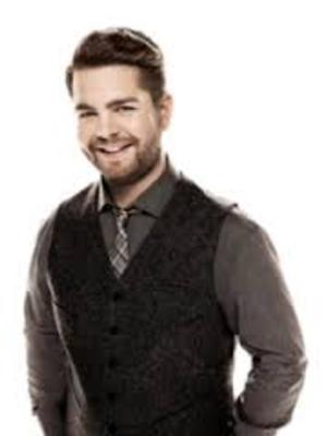 Jack Osbourne Covers 56th Annual GRAMMY AWARDS on Fuse Tonight