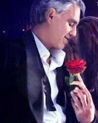 PBS's Great Performances to Present ANDREA BOCELLI: LOVE IN PORTOFINO, 3/3