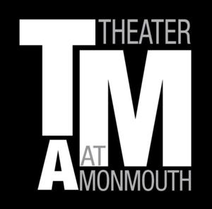 Theater at Monmouth Presents Shakespeare's AS YOU LIKE IT, 7/10-8/23