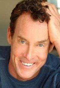 John C. McGinley to Lead TBS Comedy Pilot GROUND FLOOR