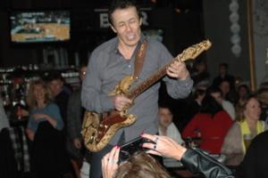 Ferndale Blues & Music Festival Kicks Off 1/24