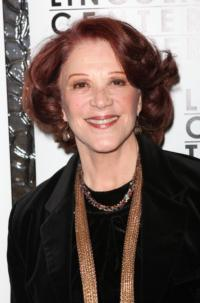 Eden Espinosa, Linda Lavin, and More Play 54 Below This Week