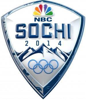 Gold Medalist Nancy Kerrigan Joins NBC for 2014 Sochi Olympics Coverage