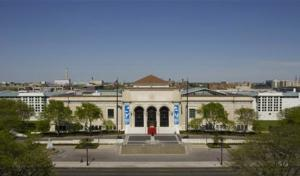 The Detroit Institute of Art May Have to Pay Big to Protect Its Art and Help the City of Detroit