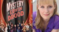 Erin Davie to Replace Betsy Wolfe as 'Rosa Bud' in Roundabout's THE MYSTERY OF EDWIN DROOD