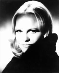 92Y's Lyrics & Lyricists to Continue with GIVE ME FEVER: THE MANY VOICES OF PEGGY LEE, 2/23-25