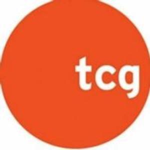 TCG Reveils Round 2 Recipients of Leadership U[niversity] One-on-One Program