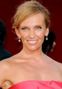 Toni-Collette-Pierce-Brosnan-Join-Cast-of-A-LONG-WAY-DOWN-20120917