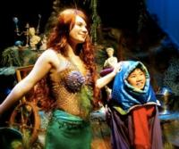 The Academy of The Company Theatre Presents LITTLE MERMAID JR., Beginning 3/15