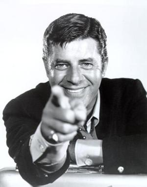 TCM Classic Film Festival to Honor Legendary Actor, Filmmaker and Humanitarian Jerry Lewis