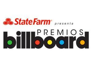 Telemundo Announces Four-Year Agreement to Produce BILLBOARD LATIN MUSIC AWARDS