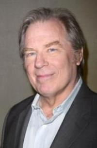Michael McKean, Ed Begley Jr. to Join Christopher Guest's HBO Comedy