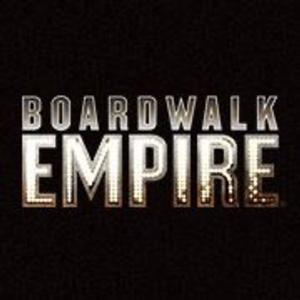 HBO Drama Series BOARDWALK EMPIRE to Begin Fifth & Final Season 9/7