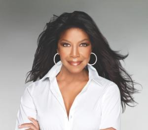 Grammy Winner Natalie Cole to Perform at The Orleans Showroom, 10/26-27