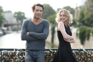 Watch New Clip for French Romantic Comedy LOVE IS IN THE AIR