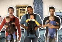 NBC's GUYS WITH KIDS is Up Week-to-Week in Key Demos