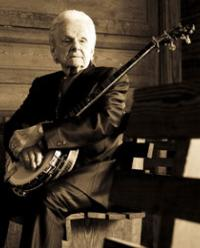 Ralph-Stanley-Steven-Isserlis-Tom-Chapin-and-More-to-Continue-The-Barns-at-Wolf-Traps-Winter-2013-Season-20010101