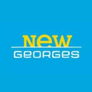 New Georges Partners with Barnard College for NEW PLAYS AT BARNARD, 3/6-8
