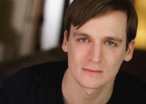 John McGinty, Stephen Schnetzer & More Star in TRIBES, Beginning Tonight at Guthrie Theatre