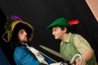 DreamWrights Youth and Family Theatre to Present PETER PAN, 2/8-24