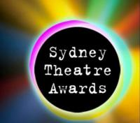 2012 Sydney Theatre Awards - Blazey Best, Lucy Durack, South Pacific Among Winners!