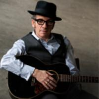 Elvis Costello Performs at the Granada Theatre Tonight, 9/30