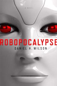 UPDATED: Steven Spielberg Postpones ROBOPOCALYPSE Indefinitely