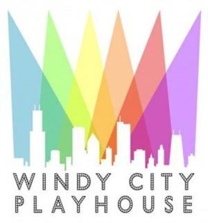 Windy City Playhouse, Chicago's Newest Equity Theater, to Launch in March 2015 with END DAYS