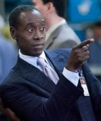 SHAMELESS, HOUSE OF LIES, CALIFORNICATION to Return to Showtime, 1/13