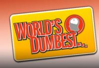 New Episodes of truTV's Long-Running Series WORLD DUMBEST... to Air 2/28
