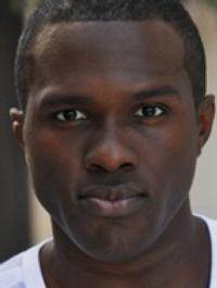 Joshua Henry Joins Cast of COTTON CLUB PARADE at New York City Center, 11/14-18