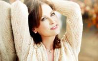 Linda Eder Celebrates Valentine's Weekend at Yoshi's San Francisco Tonight