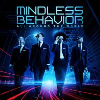 Mindless Behavior to Release New Album This March