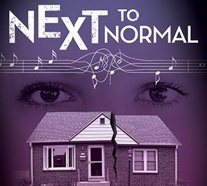 Runaway Stage Productions' 2015 to Include NEXT TO NORMAL, SWEENEY TODD & More
