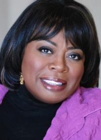 Carol Woods Debuts FROM BLUES TO BROADWAY at 54 Below, 10/15