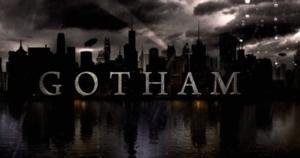 FOX Sets Fall Premiere Dates for 2014-2015 Season, Including GOTHAM, SLEEPY HOLLOW, NEW GIRL & More