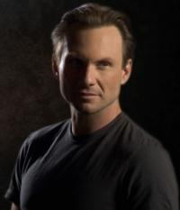 Christian Slater Joins Cast of Drama Film NYMPHOMANIAC