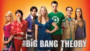 Big Bang Theory' Start of Production Delayed Amid Contract Dispute
