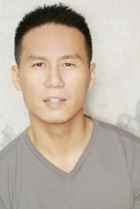 Blythe Danner, B.D. Wong & More Join The Actors Fund's OUR TOWN