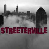 Theatre-Hikes Presents STREETERVILLE at 3 Chicagoland Venues, Beg. 8/18