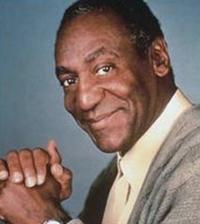 Bill Cosby Returns to Treasure Island, 9/28