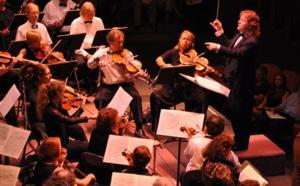 MidAtlantic Opera Announces Casting for 9/21 Celebration of 200th Anniversary of Giuseppe Verdi