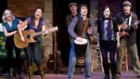 BWW-Review-FRANK-MCCOURTS-THE-IRISHAND-HOW-THEY-GOT-THAT-WAY-20010101