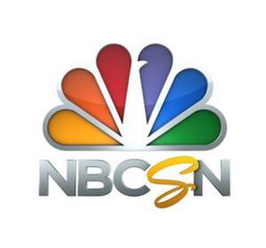 NBCSN's Major League Soccer Coverage Continues Saturday with California Clasico