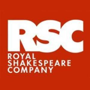RSC Seeking Theatre Groups for Upcoming Open Air Performances