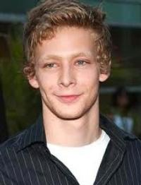 SONS-OF-ANARCHYs-Johnny-Lewis-Found-Dead-20120927