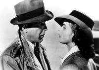 New Jersey Symphony to Present CASABLANCA, 2/9 & 10
