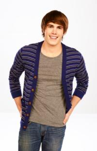 HOLD-POST-BWW-Interviews-GLEE-PROJECT-Winner-Blake-Jenner-20010101