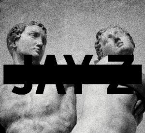JAY-Z Exclusive Vinyl Release & More Set for Warner Bros 'Record Store Day', 4/19
